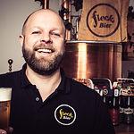 Michael Flecks Bier.jpg