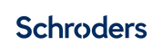 Schroders-new-logo.png