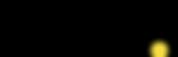 navWordMark-f712c70558d618871a4b22914102