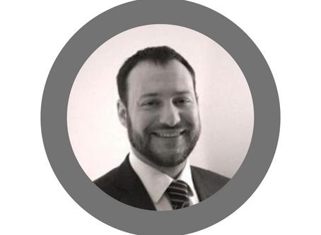 Advisor Spotlight: Andrew Maddox