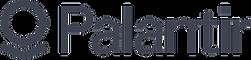 palantir-logo-png-palantir-logo-1024.png