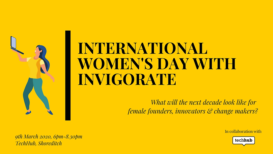 Copy of IWD Day.png