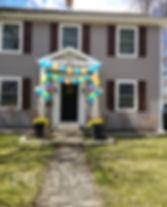 porch-deco-birthday-chain-with-mario-fig