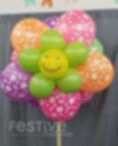 double-bubble-neon-flower-print.jpg
