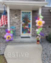 porch-deco-2flowers-with-vines.jpg