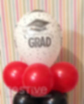 Graduation (8).JPG copy.jpg