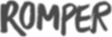 romper-logo-1.png