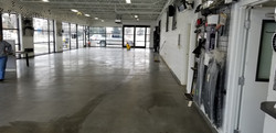 Hard Surface Cleaning In Commerce MI