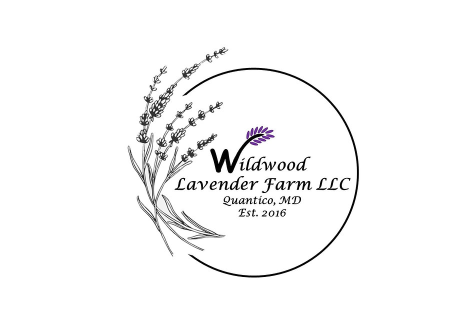 circle logo with lavender 2021.jpg