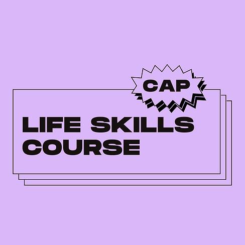 Life Skills_social-2.png