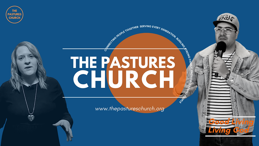 THE PASTURES CHURCH-3.png
