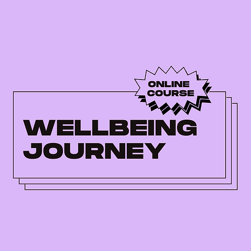 Wellbeing Journey_Social-2.png