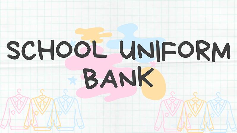 Copy of  School Uniform Bank_email-2.png