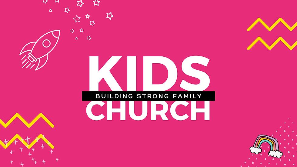 Copy of Kids Church-2.png