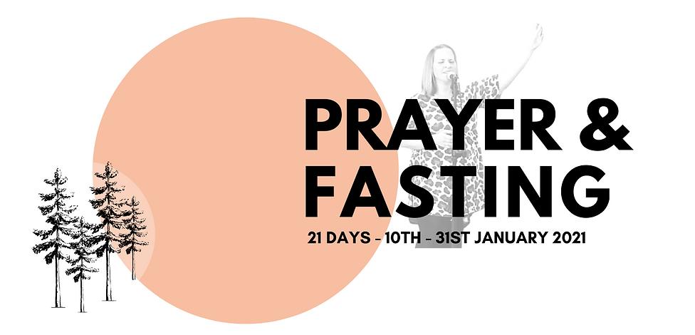 Prayer & Fasting Website.png
