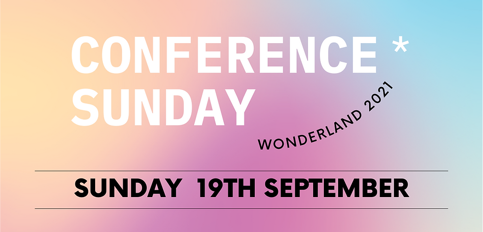 CONFERENCE SUNDAY_Website.png