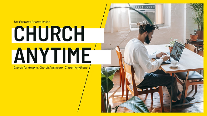 Church Online_concept.png