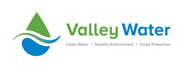 01. ValleyWater_Primary Logo_Colored.png