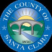 SCC Logo Large.png