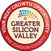 Greater Silicon Valley