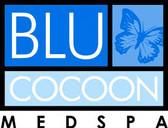 blu cocoon.jpeg