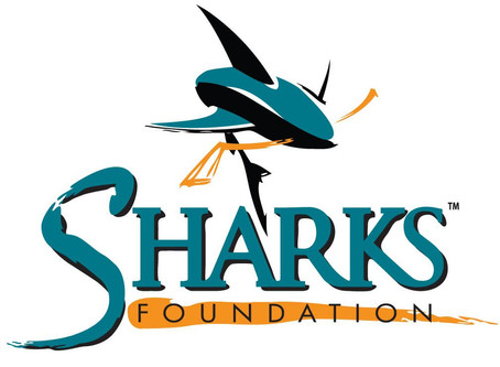 Spotlight: Loaves & Fishes Family Kitchen, teams up with the San Jose Sharks