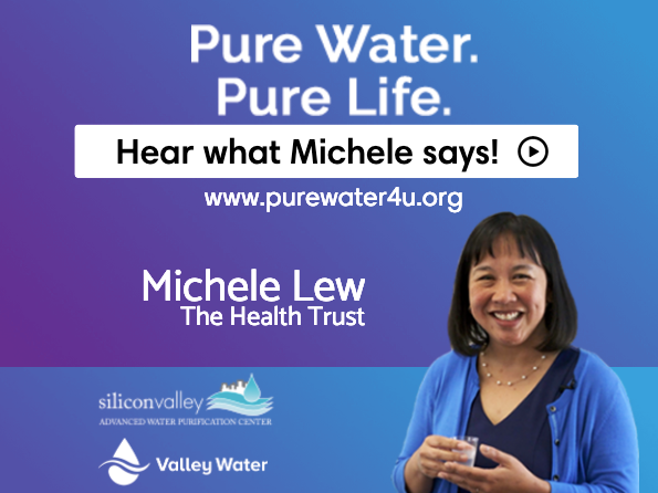Michele Lewis FB 1200 x 900.png