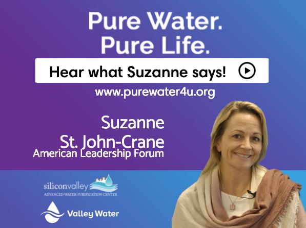 Suzanne St. John-Crane FB 1200 x 900.png
