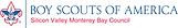 Boy Scouts of America | Silicon Valley Monterey Bay Council