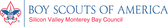 Boy Scouts of America   Silicon Valley Monterey Bay Council
