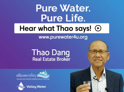 Thao Dang FB 1200 x 900.png