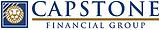 Captsone Financial Group