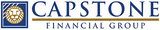 Captsone Financial Group