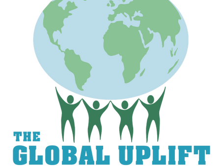 The Global Uplift Project and HomeFirst Services Unite to Distribute Face Masks to Homeless