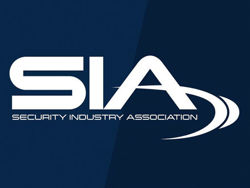 ISC West - SIA Press Release