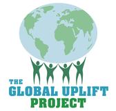 TGUP-logo.png