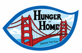Hunger%20at%20Home%20logo_edited.png