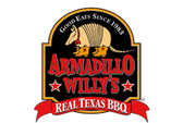 logo_armadillo_willys_badge.png