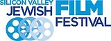SVJFF-logo.jpg