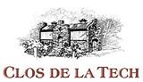 CDLT logo.jpg