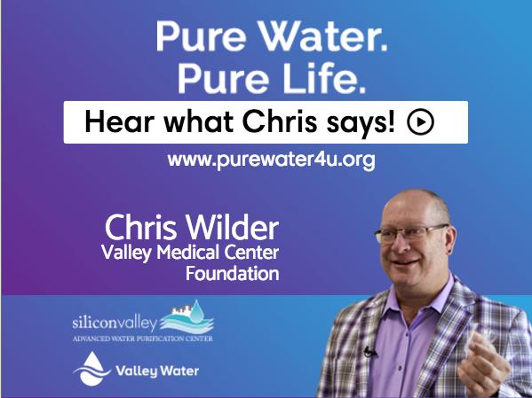 Chris Wilder FB 1200 x 900 2.png