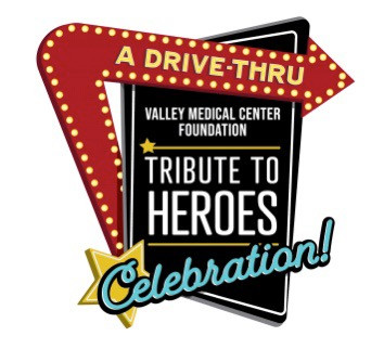 Valley Medical Center Foundation Tribute to Healthcare Heroes