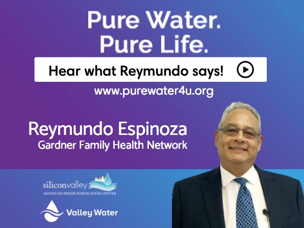 Reymundo Espinoza FB 1200 x 900.png