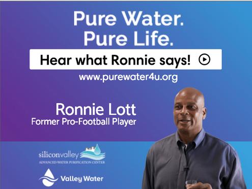 Ronnie Lott FB 1200 x 900.png