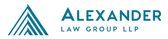 alexander law group.png