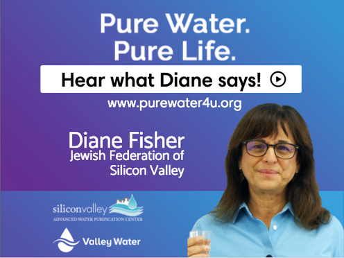 Diane Fisher FB 1200 x 900.png