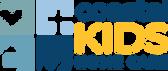 CostalKidsHomeCare_logo-1-e1583540789181