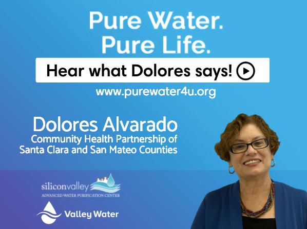 Dolores Alvarado FB 1200 x900.png