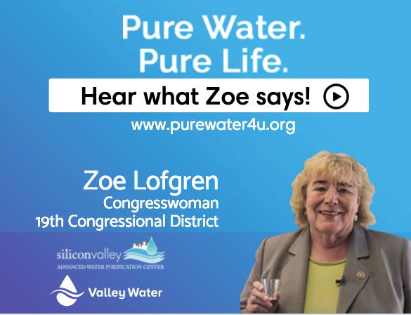 Zoe Lofgren FB 1200 x 900.png