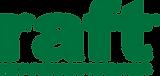 @New-RAFT_logo_green.png